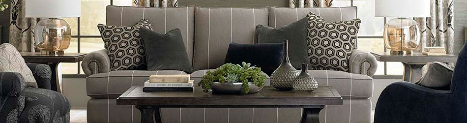 Shop Bassett Furniture
