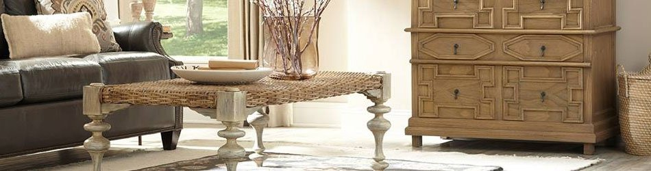 Furniture Classics In Eugene Springfield And Corvallis Oregon