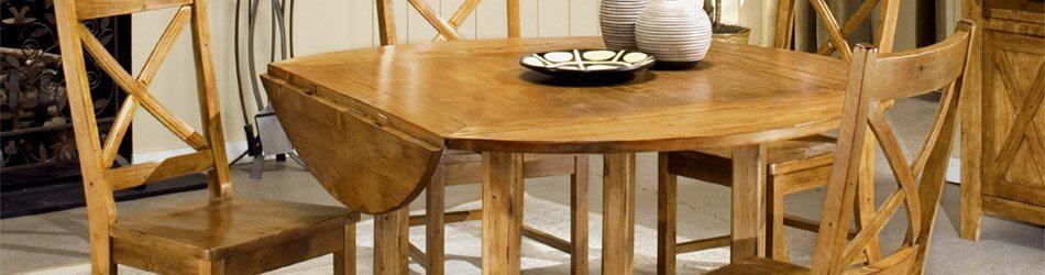 Intercon Furniture In Eugene Springfield And Corvallis Oregon