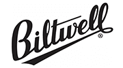 Biltwell - Made In Oregon Logo