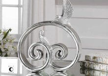 View All Other Home Accents