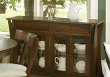 View All Dining Room Accents